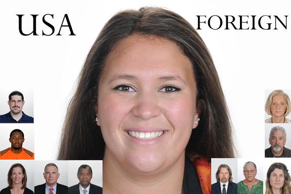 passport-photo-photographer-altadena-pasadena