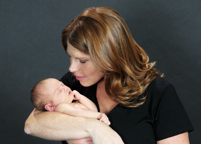 Family-Portrait-Photographer-Pasadena-Altadena