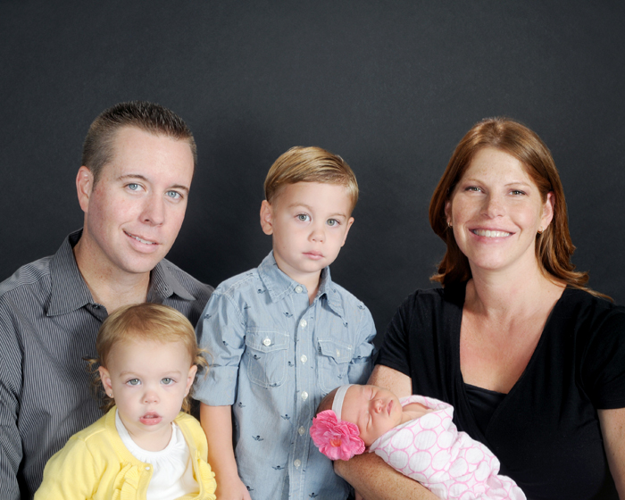 family-portrait-pasadena-altadena-photographer-