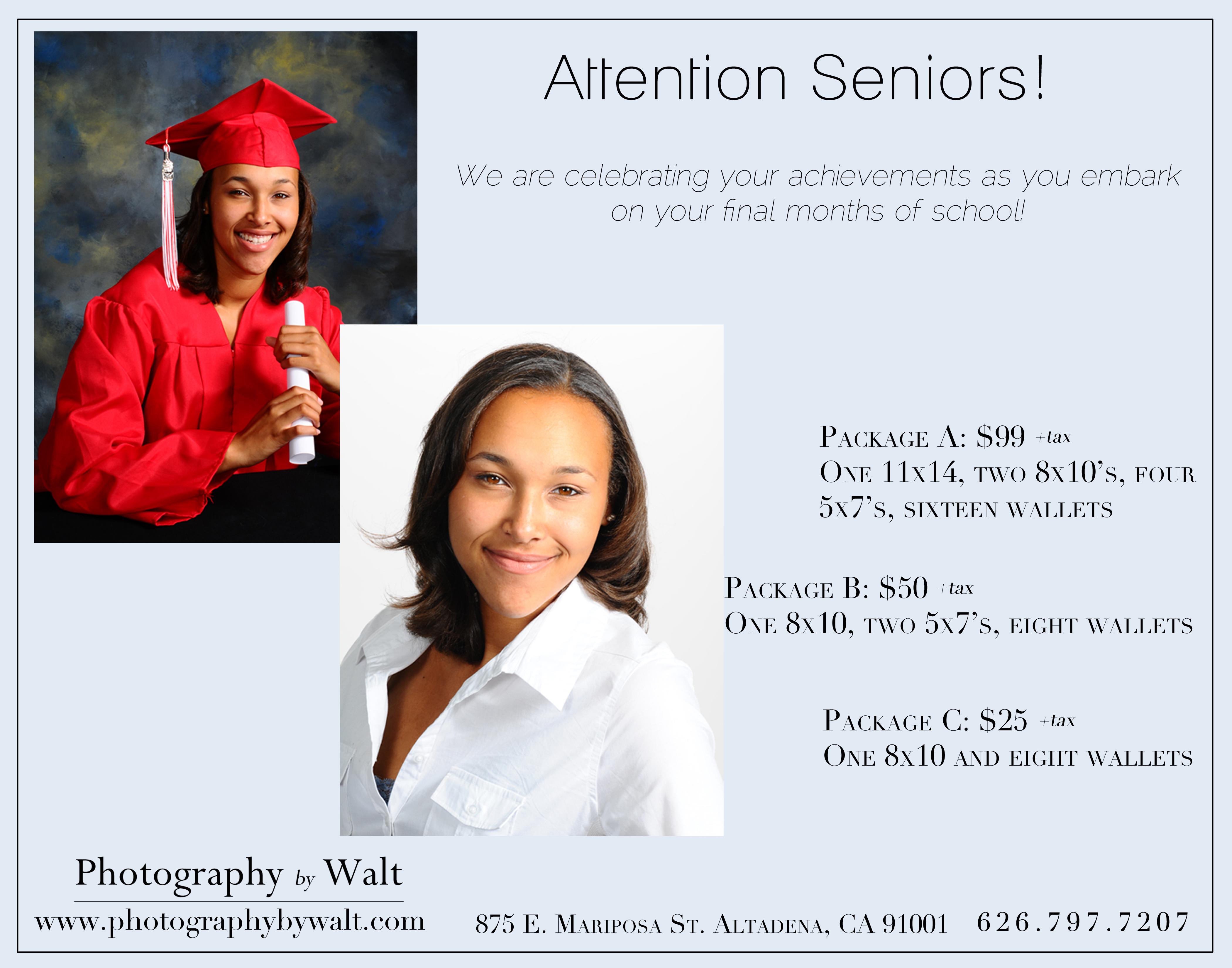 Graduation-special