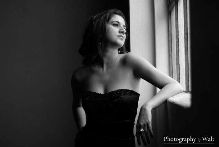 Photography By Walt Valentine's Day Portrait Special