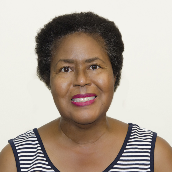8-25-15 Rubette Sellers passport