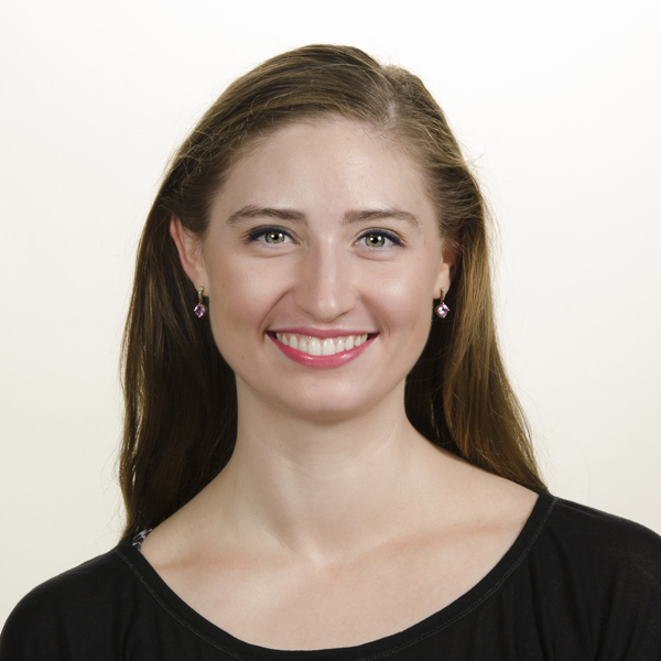 8-28-15 Cynara passport