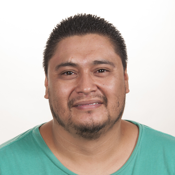 Barry passport