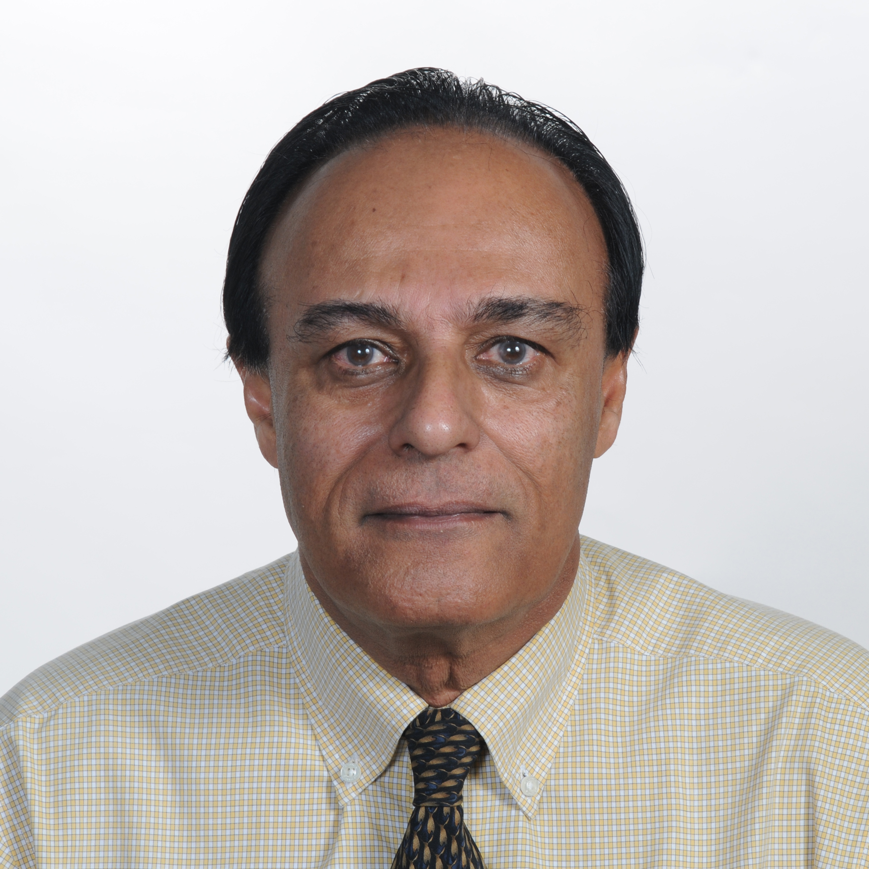 US Passport Head Size Template