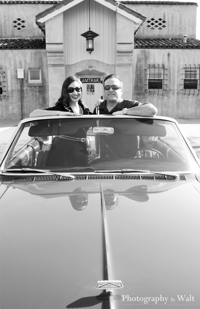 078_SHELLY AND JEFF'S ENGAGEMENT SESSION-Black and White_Retouched