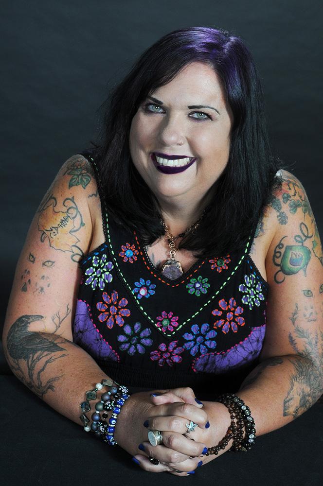 Kristin Dwan-blog