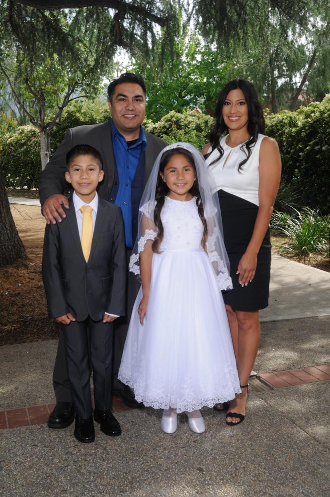Natalie Vasquez Confirmation-31